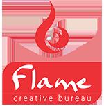 Flame Creative Bureau